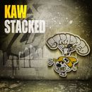 Stacked/KAW