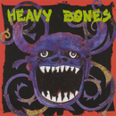 Heavy Bones/Heavy Bones