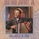 Canciones de mi Padre/Santiago Jimenez, Jr.