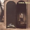 Phoenix/Vince Bell