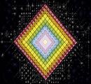 Incorruptible Heart/Lavender Diamond