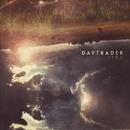 Rita/Daytrader