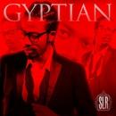 SLR - EP/Gyptian