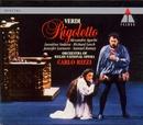 Verdi : Rigoletto/Leontina Vaduva, Jennifer Larmore, Richard Leech, Alexandru Agache, Samuel Ramey, Carlo Rizzi & Orchestra of Welsh National Opera