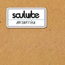 Berlian/Soulvibe