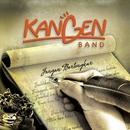 Jangan Bertengkar Lagi/Kangen Band