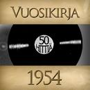 Vuosikirja 1954 - 50 hittiä/Vuosikirja