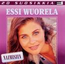 20 Suosikkia / Naimisiin/Essi Wuorela