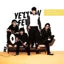 Yellow Fever (EP)/Dear Jane