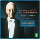 30th anniversary Les Arts Florissants compilation/William Christie
