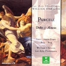 Purcell : Dido & Aeneas/William Christie