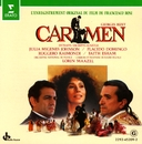 Bizet : Carmen (highlights)/Lorin Maazel, Orchestre National de France