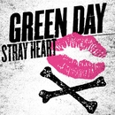 Stray Heart/Green Day