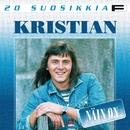 20 Suosikkia / Näin on/Kristian