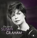 The Art of Susan Graham/Susan Graham