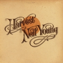 Harvest (2009 Remaster)/Neil Young & Crazy Horse