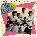 The Best Of The Chantels/The Chantels