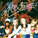 Saints & Sinners/All Saints