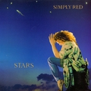 Stars [Standard]/Simply Red