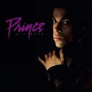 Ultimate/Prince