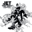 Get Born/Jet