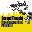 Deep Penetration / Elemental/Second Thought