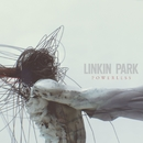 POWERLESS/Linkin Park