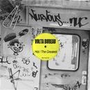 Hot / The Greatest/Volta Bureau