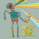Only Time Can Tell/West End Motel