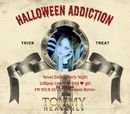 Never Ending Party Night -Never Ending Party Night-決して終わることのないパーティ/Tommy heavenly6