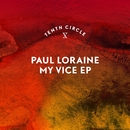 My Vice EP/Paul Loraine