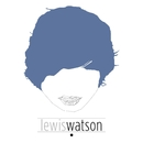 It's Got Four Sad Songs On It BTW (EP)/Lewis Watson