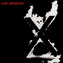 Los Angeles/X