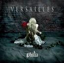 Philia/Versailles