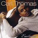 Emotional/Carl Thomas