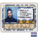 Return To The 36 Chambers: The Dirty Version/Ol' Dirty Bastard