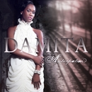 No Looking Back (Official Music Video) [US Version]/Damita