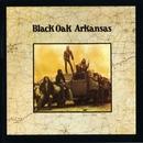 Black Oak Arkansas/Black Oak Arkansas