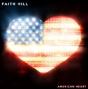 American Heart/Faith Hill