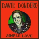 Simple Love/David Dondero