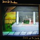 South Of The South/David Dondero