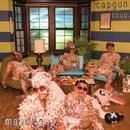 Maudlin/Capgun Coup