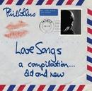 Love Songs (US Digital Download)/Phil Collins