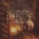 Makeshift Chemistry/Crown The Empire