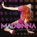 Confessions On A Dance Floor (12 Reg. Tracks)/Madonna