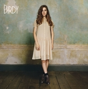 Birdy (Deluxe Version)/Birdy