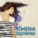 Ximena Sariñana/Ximena Sariñana