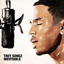 Inevitable/Trey Songz