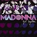 Get Together (U.S. Maxi Single)/Madonna