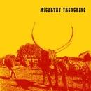 McCarthy Trenching/McCarthy Trenching